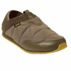 Teva Ember moccasins men sneakers